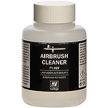 Airbrush Cleaner - Limpiador Aerografo, 85ml