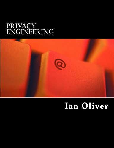 Privacy Engineering: A data flow and ontological approach (English Edition)