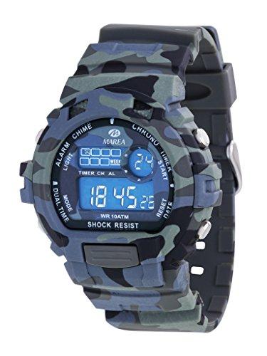 reloj-marea-hombre-b35223-21-camuflaje-sumergible
