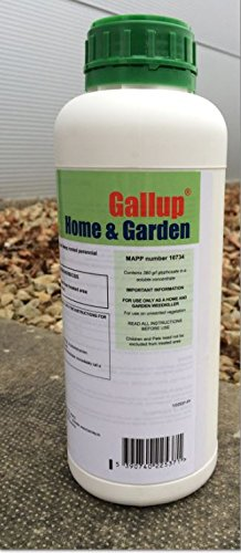 1-x1l-gallup-360-glyphosate-weedkiller-professional-strength-home-and-garden-brand-new-product-