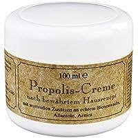 BIOFRID Propolis Creme 100 Gramm preisvergleich bei billige-tabletten.eu