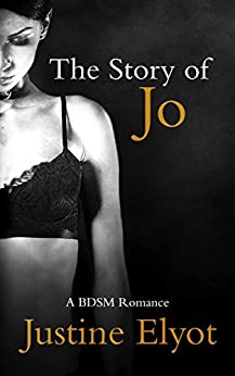 The Story of Jo by [Elyot, Justine]