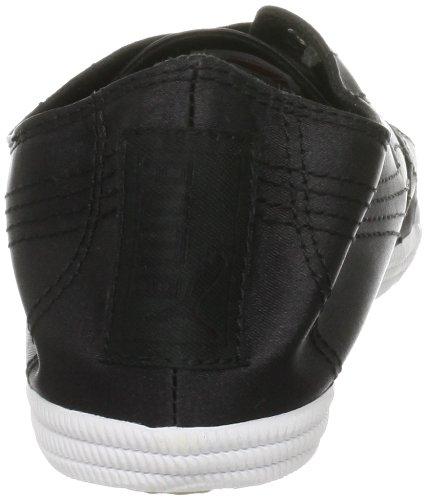 Puma, Sneaker donna Nero (nero)
