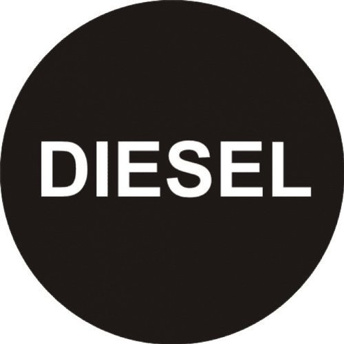 diesel-petrol-only-sticker