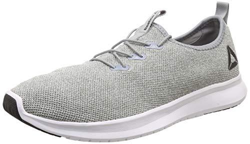 4fbf663de08 50% OFF on Reebok Men s Piston Running Shoes on Amazon