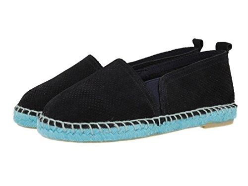 Gioseppo, Sneaker bambine Blu