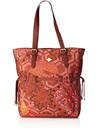 Oilily Oilily Tote, shoppers