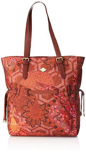 oilily-womens-oilily-tote-tote-bag-brown-braun-cinnamon-114