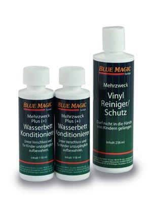 2x118ml-konditionierer-vinylreinigerblue-magic-tm