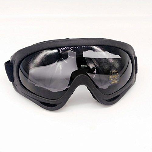 otg-sport-esterno-di-occhiali-di-protezione-per-gli-uomini-donne-e-giovani-lente-sferica-e-telaio-pi