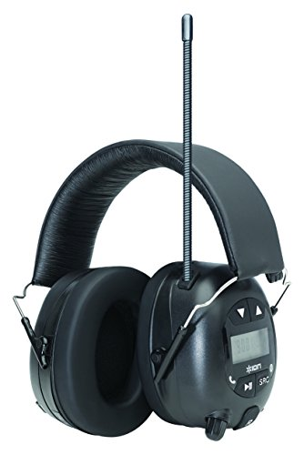 ion-audio-tough-sounds-industrial-bluetooth-noise-reduction-headphones-with-hands-free-calling-and-f