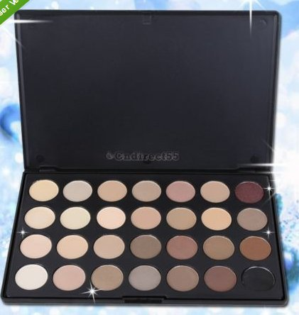 pro-28-neutral-nude-colors-warm-matt-tone-eyeshadow-makeup-beauty-palette-kit