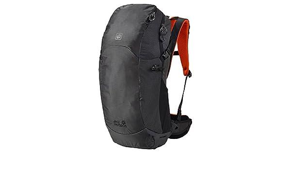 Jack Wolfskin EDS Dynamic 32 Pack Backpack 2004232 phantom