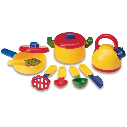 learning-resources-cooking-set