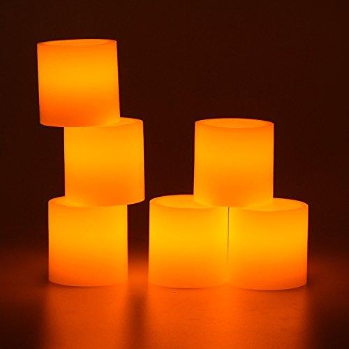 hanzim-sin-llama-velas-de-te-velas-paquete-de-6-velas-led-con-bateria-para-fiestas-festivales-bodas-