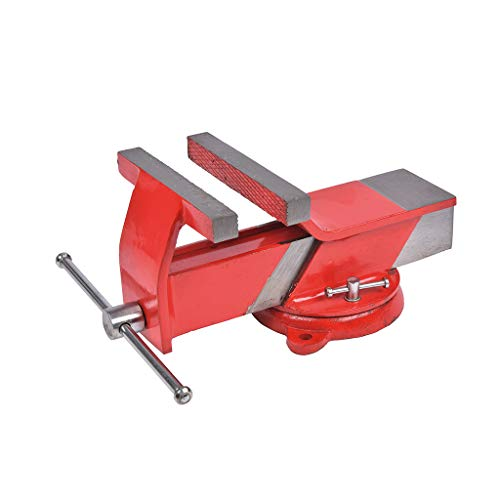 XL Perform Tool 553928 ruotino dappoggio rimorchio