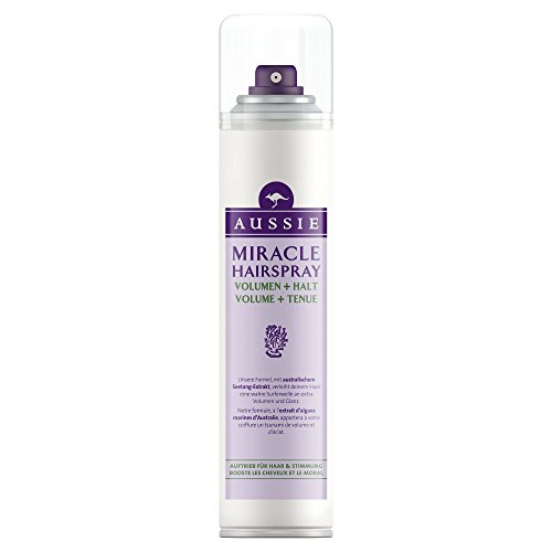 aussie-miracle-haarspray-volumen-und-halt-250-ml