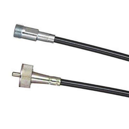 ATP Y-844 Câble Compteur de vitesse