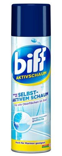 biff-aktivschaum-600ml