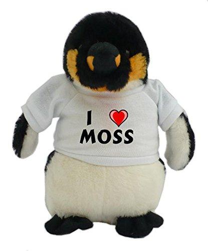 pinguino-personalizado-de-peluche-juguete-con-amo-moss-en-la-camiseta-nombre-de-pila-apellido-apodo