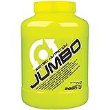 Jumbo 4400g vanilla: Amazon.es: Salud y cuidado personal