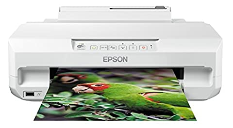 Epson Impression Expression Photo XP-55 avec 6 couleurs