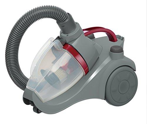 Master aspirapolvere senza sacco 700w 1 litro ap1300
