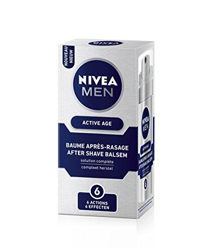nivea-men-baume-apres-rasage-peau-sensible-active-age-lot-de-2
