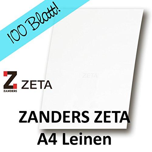 100-stuck-zanders-zeta-gohrsmuhle-papier-leinen-struktur-din-a4-fur-hochwertige-dokumente-grammatur-