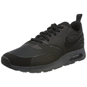 41PRn1F3o L. SS300  - Nike Men's Air Max Vision Premium Low-Top Sneakers