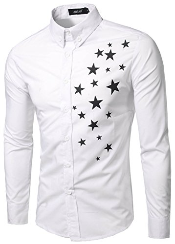 whatlees-mens-urban-basic-slim-fit-skinny-shirt-with-contrast-cut