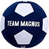 Team Magnus Neoprene Football