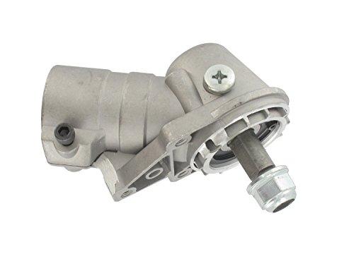 Greenstar 507836 - Cabezal Reductor Para Desbrozadora Stihl FS-550