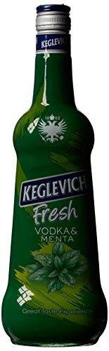 liqvodka-e-menta-cl70-keglevich