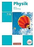 ISBN 3060101515
