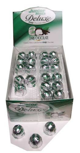 junior-mint-deluxe-dark-chocolate-coated-72-count-box-by-tootsie-roll