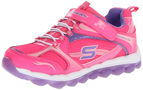 Skechers Air, Sneakers Basses Fille