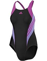 Amazon.fr   adidas - Maillots de bain   Femme   Vêtements 40a2bb1a0600