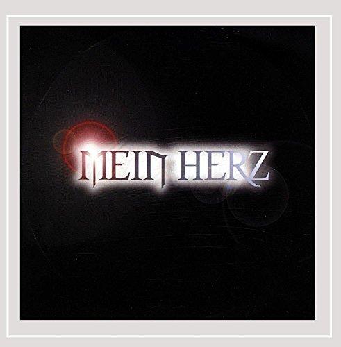 Mein Herz by Hammerschmitt
