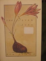 The Seven Ages: A Novel