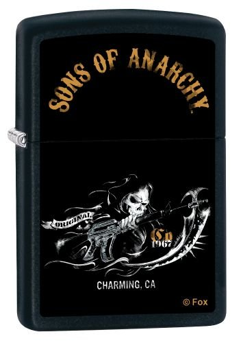 Zippo--Mechero-de-Sons-of-Anarchy