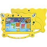 HITSAN Ainol 7C08 RK3126C Quad Core 1.3GHz 1G RAM 8G Android 7.1 OS 7 Inch Children Kid Tablet