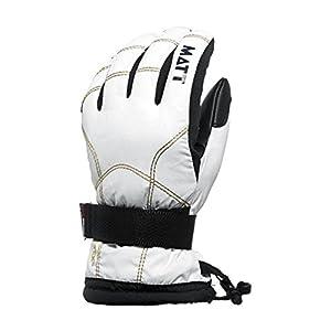 MATT Gore-TEX® Kinder Handschuhe Junior Laura