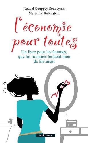 """<a href=""""/node/17793"""">L'économie pour toutes</a>"""