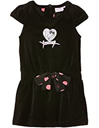Sanrio Charmmy Kitty NH1154 - Robe - Fille