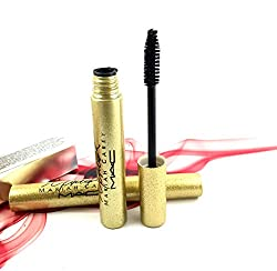 MAC 100 % VOLUME MASCARA STUDIO SCLUPT LASH