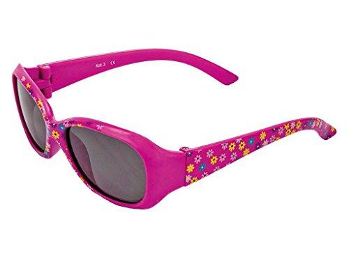 Sonnenbrille Kinder