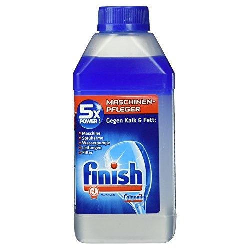 calgonit-finish-limpiador-de-doble-accin-250ml