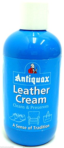 antiquax-leather-cream-leather-cleaner-leather-protector-leather-polish-200ml