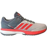 newest collection 46d08 9bde8 Adidas Court Stabil Chaussures de Handball Homme